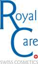 RoyalCosmetics