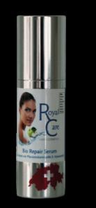 _bio-repair-serum