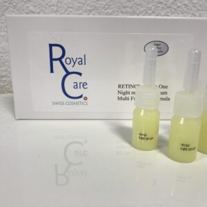 Royal Care Retinol all in one(Vitamin A) 3 ml