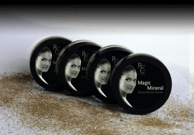 _magic-mineral