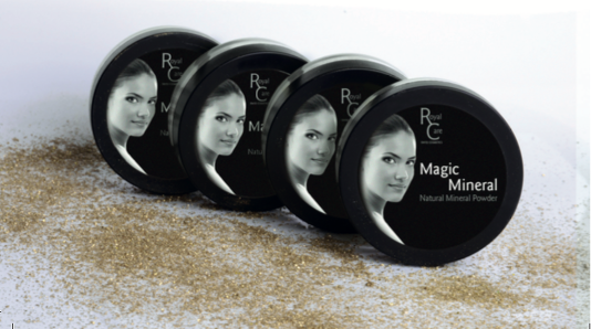 produkt_Magic Mineral