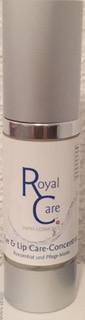 RoyalCare Eye & Lip Care